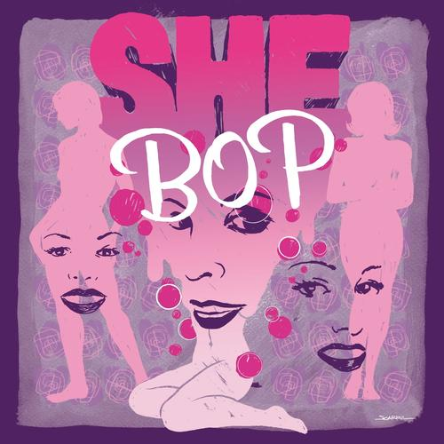 She+Bop