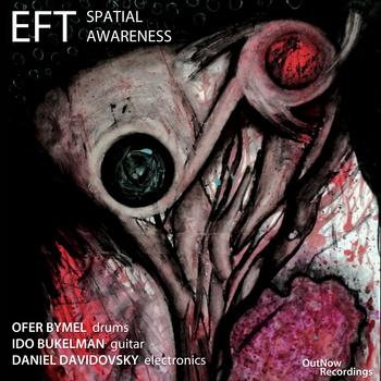 eft_spatial