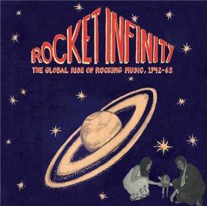 rocket_infinity
