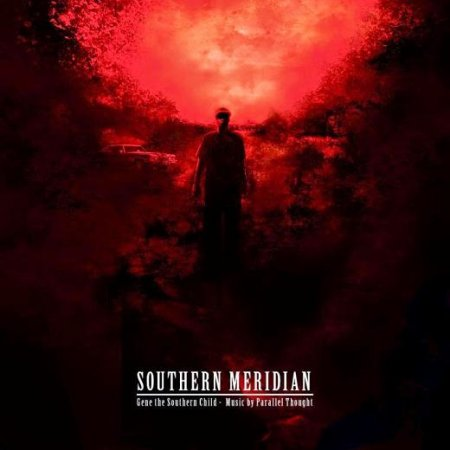 GeneTheSouthernChild_SouthernMeridian