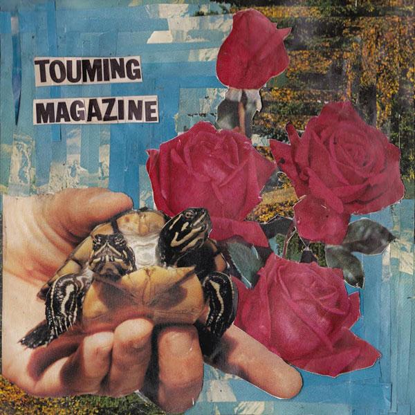 tuoming_magazine
