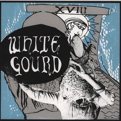 white_gourd_hermit