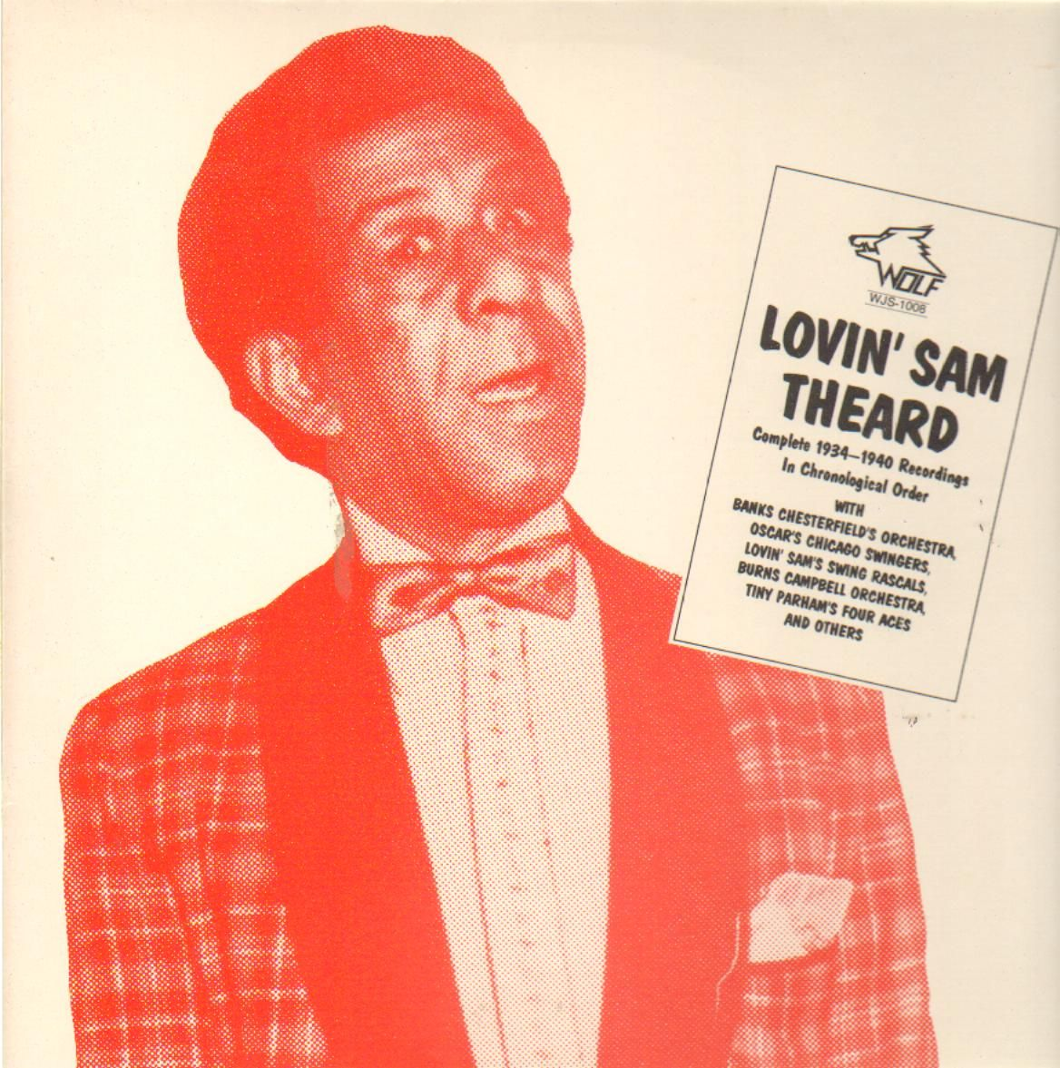 lovin_sam_theard-complete_1934-1940_recordings_in_chronological