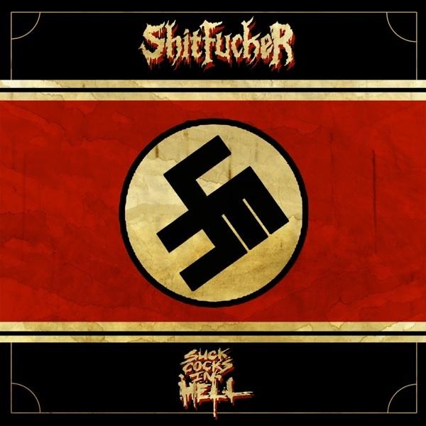 Shiswastifa