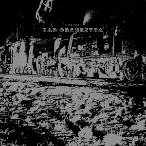 smithC_badorchestra_print-300x300