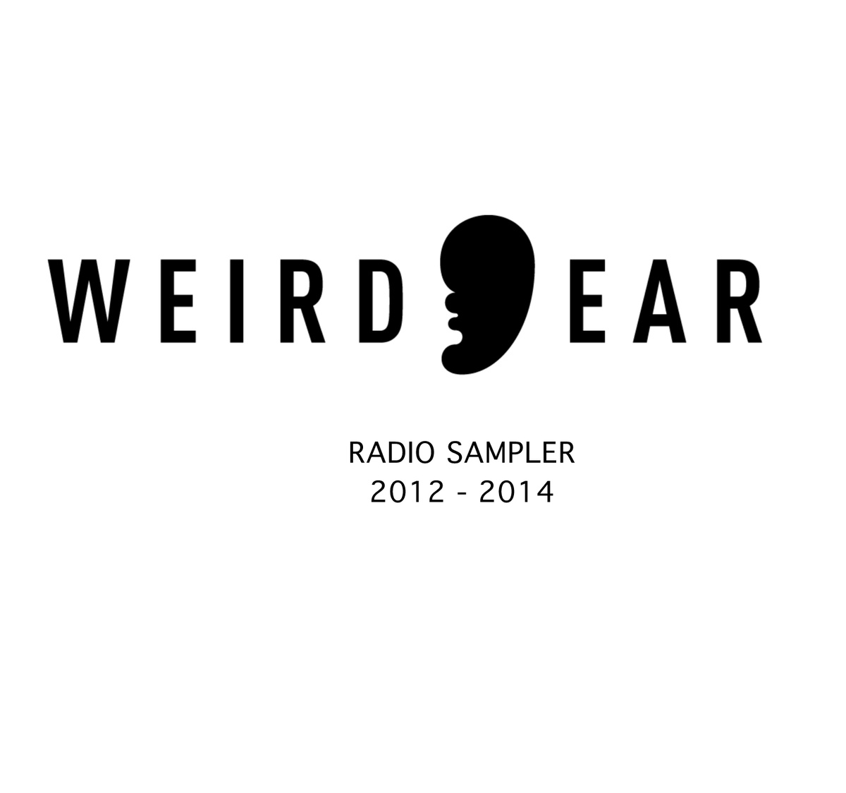 weird_ear_sampler