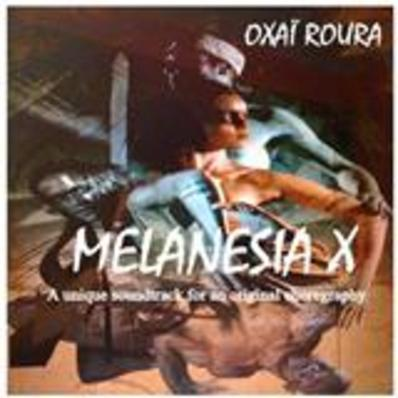 Melanesia X front cover,13513,0