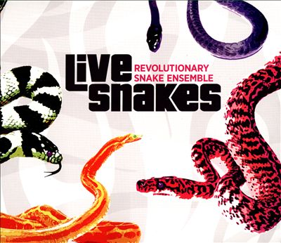 rev_snake