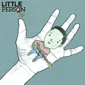 littleperson