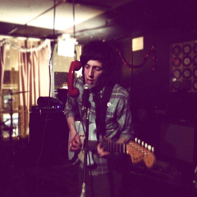 MUSIC-veneers-2012-11-11T16-39-20-121186