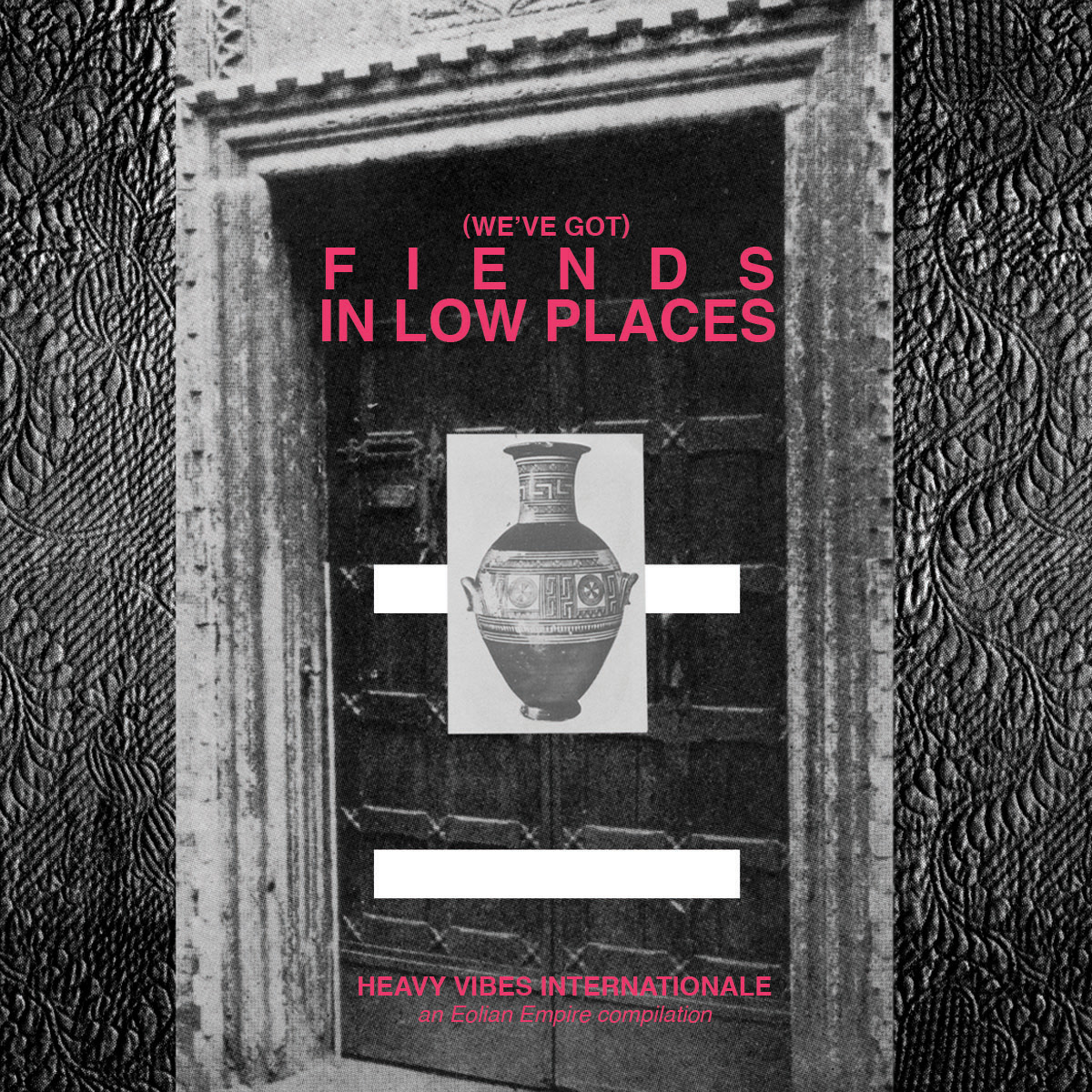 weve-got-friends-in-low-places