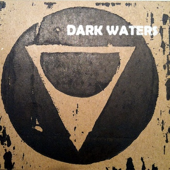 dane_dark_waters