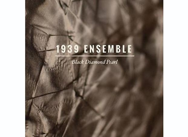 music_1939ensemble.widea