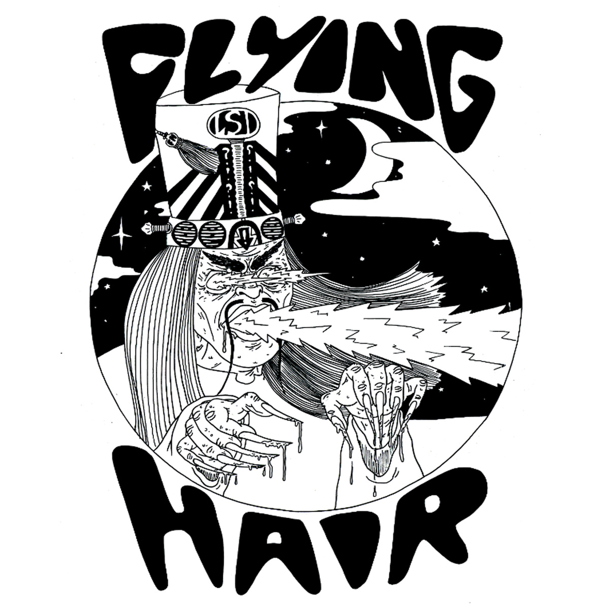 flying_hair