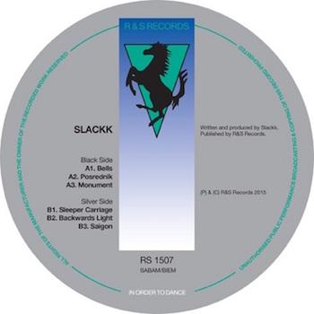 slackk-backwardsLight