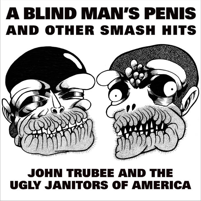 John Trubee