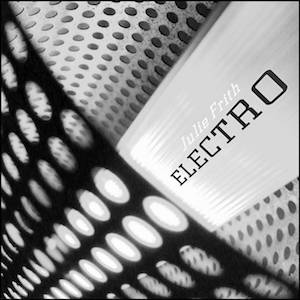 Electro_Julie_Frith