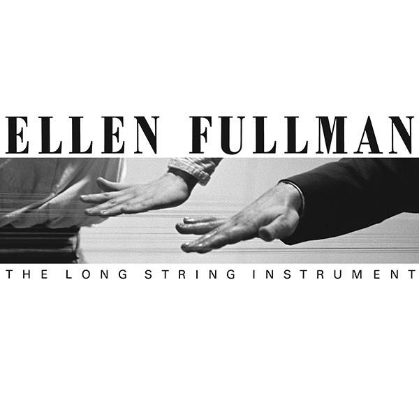 Ellen Fullman