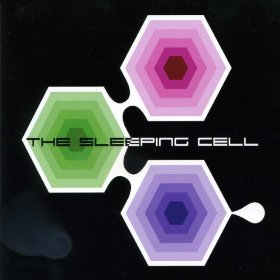 SleepingCell