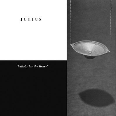 TA133_Julius