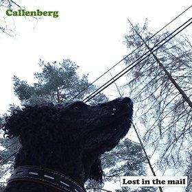 callenberg
