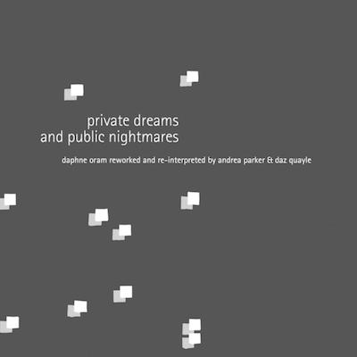 PrivateDreams
