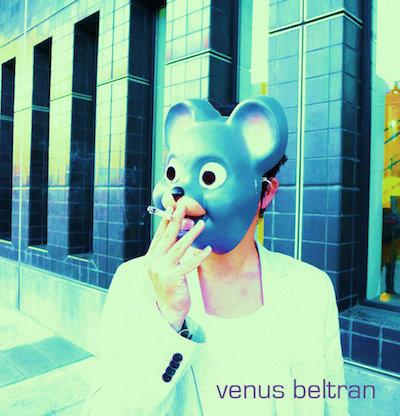 VenusBeltran