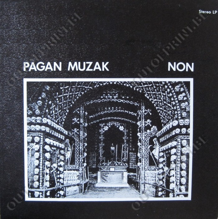 PaganMuzak_medium