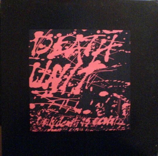 death-unit
