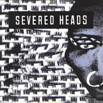severedheads-stretcher