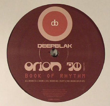 Orion70