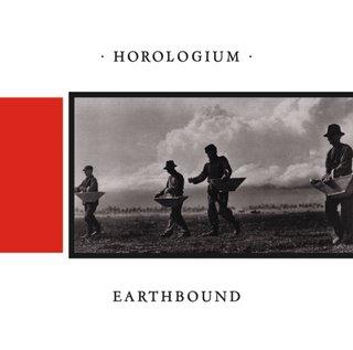 horoogium