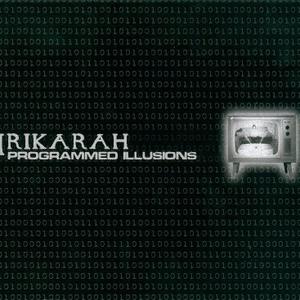 Irikarah