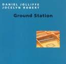 groundstationcover