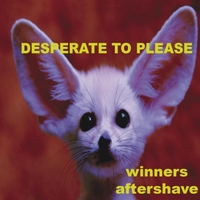 winnersaftershave
