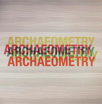Elektro4-Archaeometry