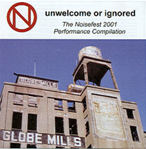 noisefest2001