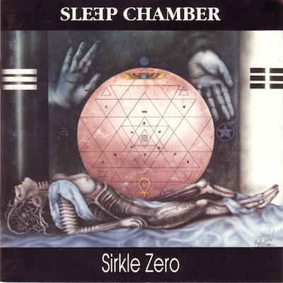 sleepchamber