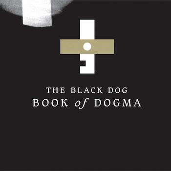 BookOfDogma