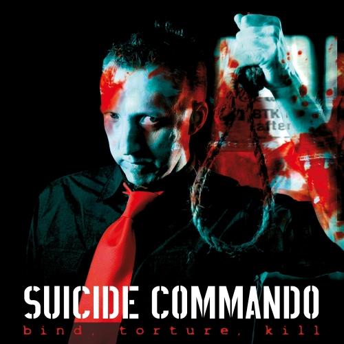 SuicideCommando-BindTortureKill