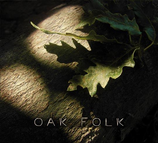 oakfolk