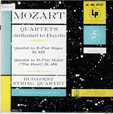 rare-mono-budapest-quartet-mozart-string-quartets-columbia-blue-ml-4727_2004092