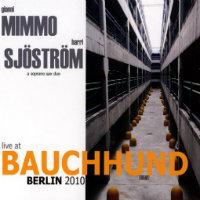gianni_mimmo_harri_bauchhund