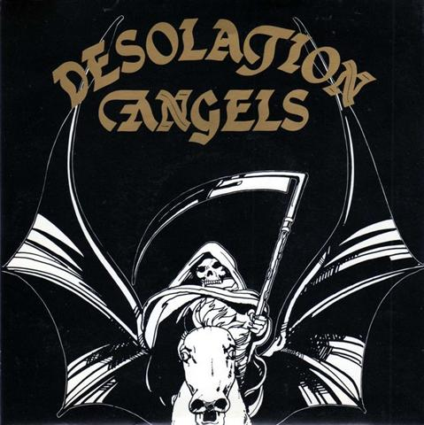 DESOLATION-ANGELS-Valhalla