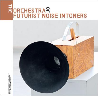 noiseintoners