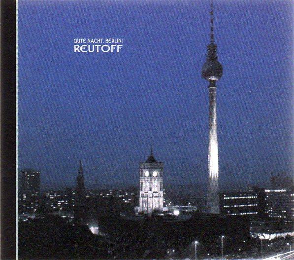 Reutoff_berlin CD