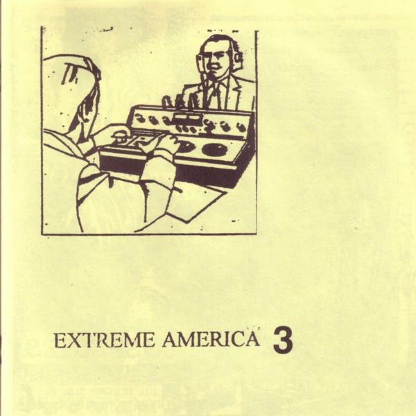 extreme america