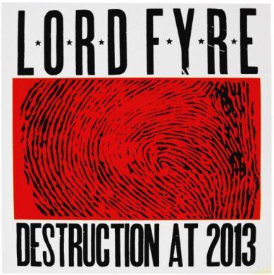 lord_fyre