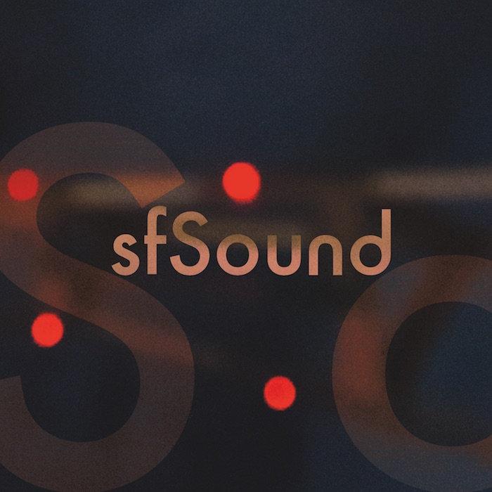 sfsound