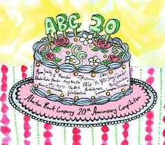 abc20